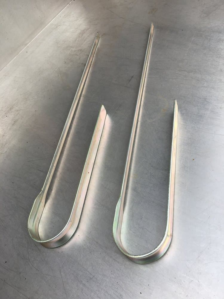 Spreader Bars For Paperpot Trays Activevista By Longley